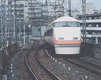 鉄道用レール