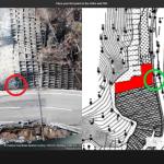 図面比較から報告資料まで Site Scan機能紹介~PDFオーバーレイ~(2021年5月)